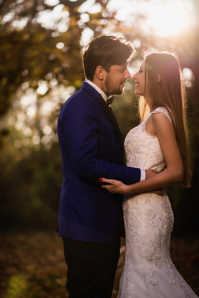 fotografii love the dress 023