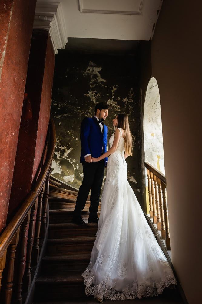 fotografii love the dress 036