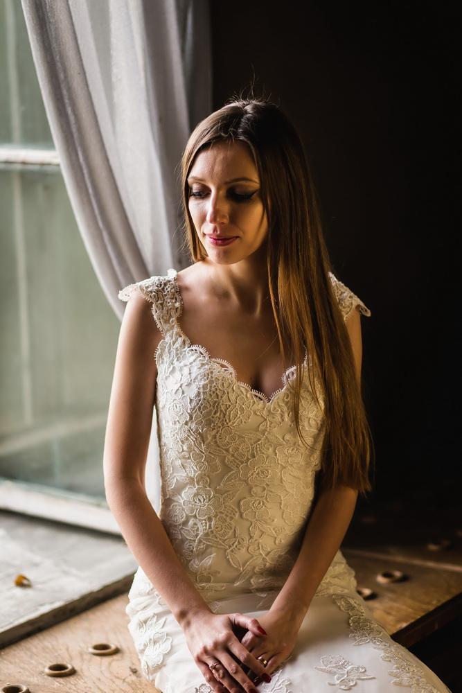 fotografii love the dress 042