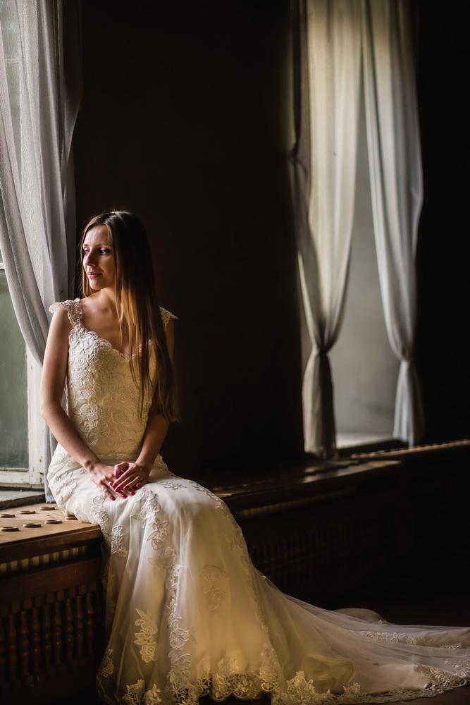 fotografii love the dress 043