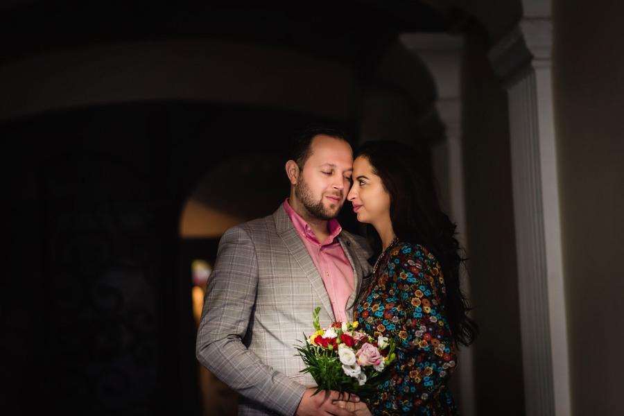 fotografii de logodna bucuresti 000