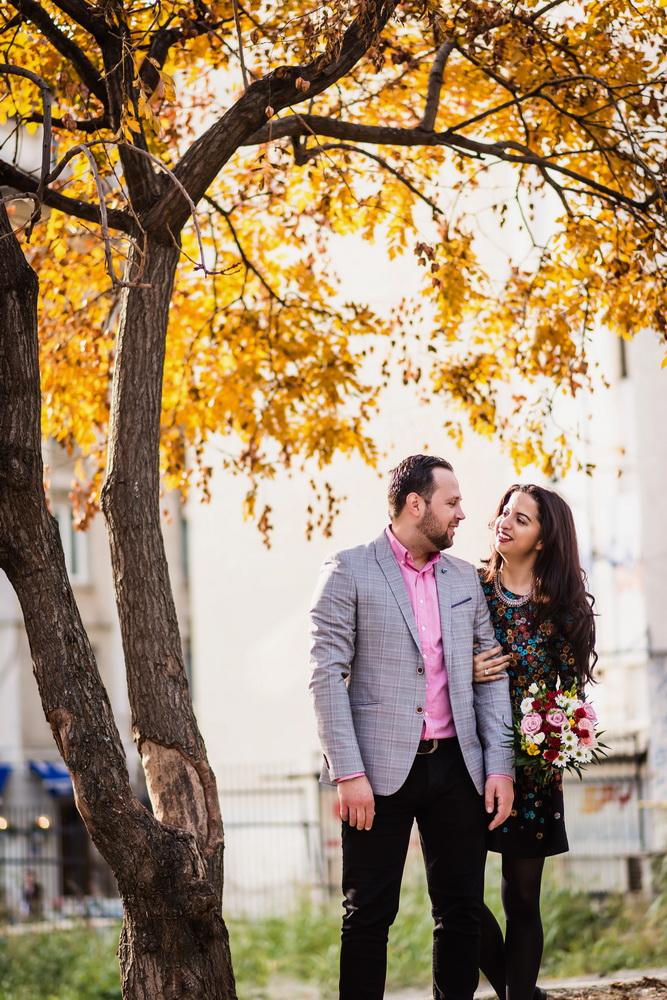 fotografii de logodna bucuresti 004