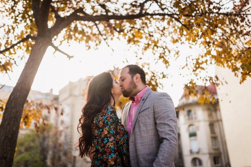 fotografii de logodna bucuresti 005