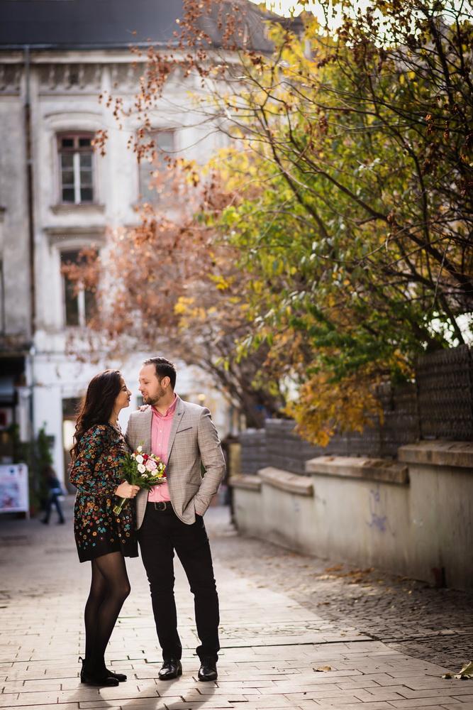 fotografii de logodna bucuresti 006