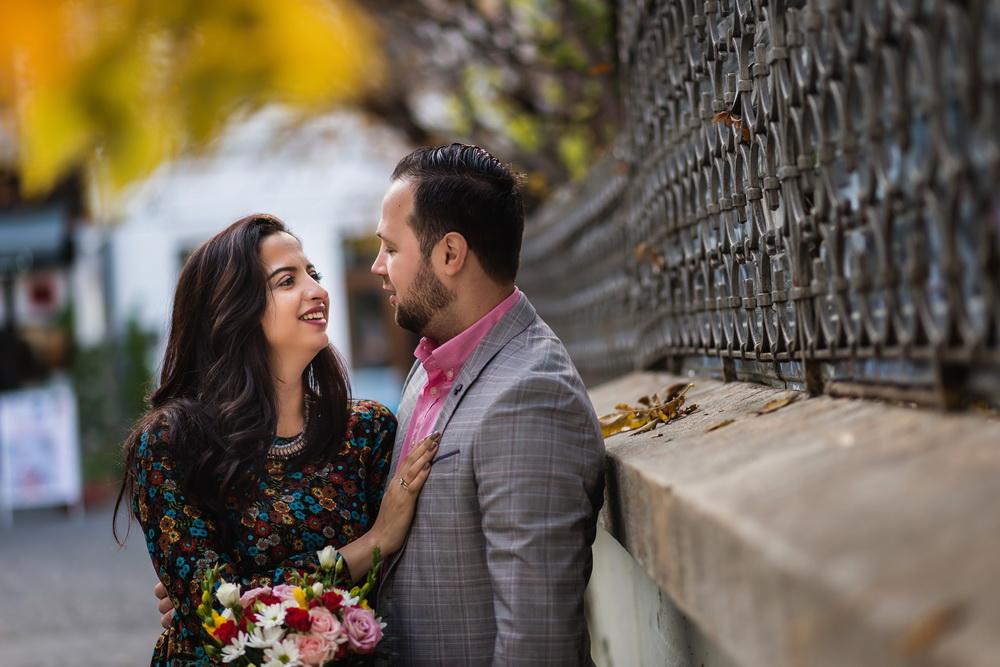 fotografii de logodna bucuresti 007