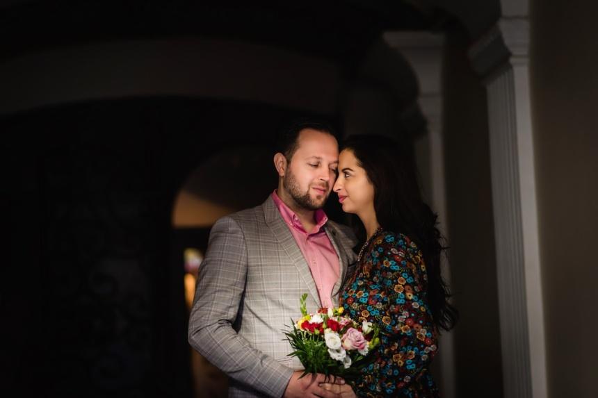 fotografii de logodna bucuresti 015