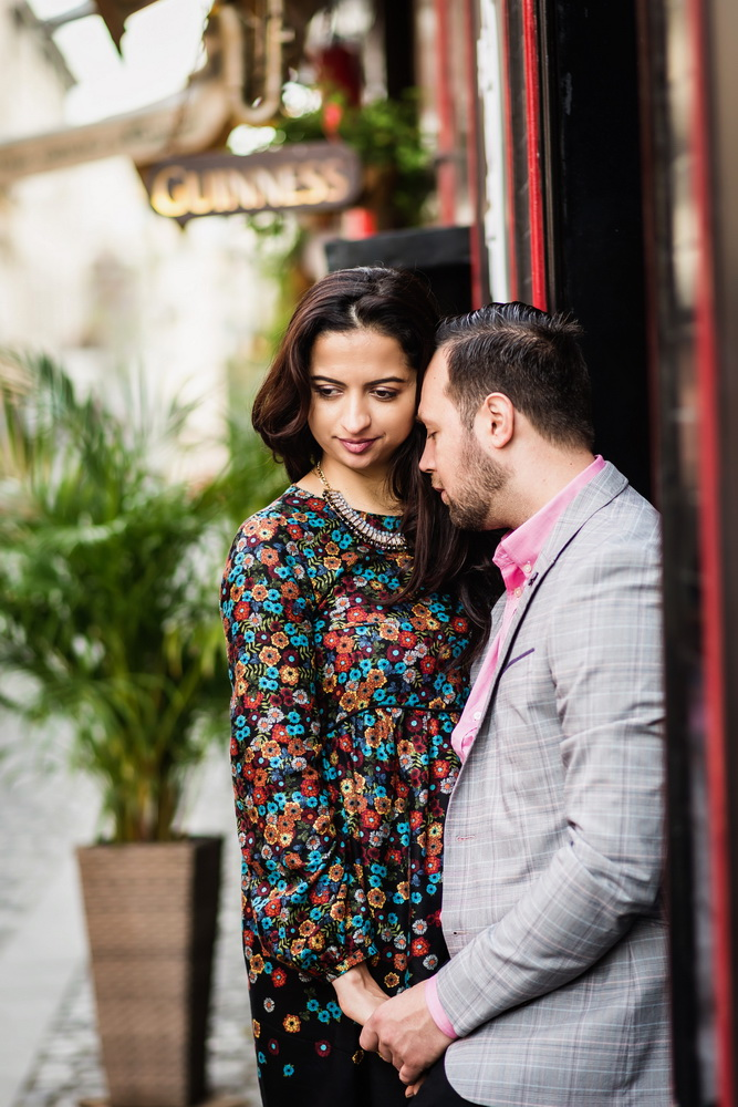 fotografii de logodna bucuresti 021