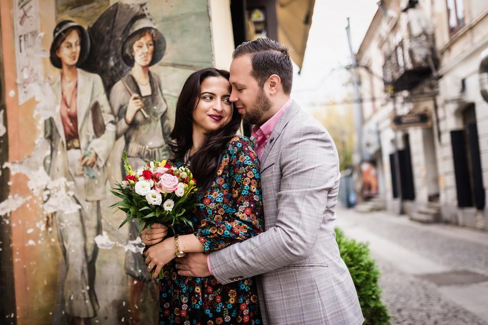 fotografii de logodna bucuresti 024