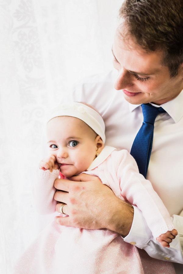fotograf botez bucuresti 012