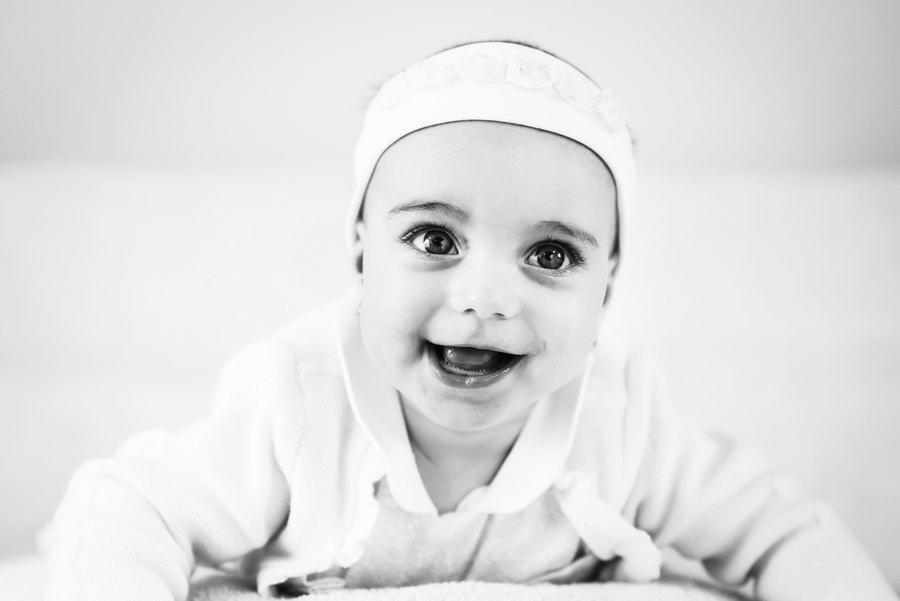 fotograf botez bucuresti 014