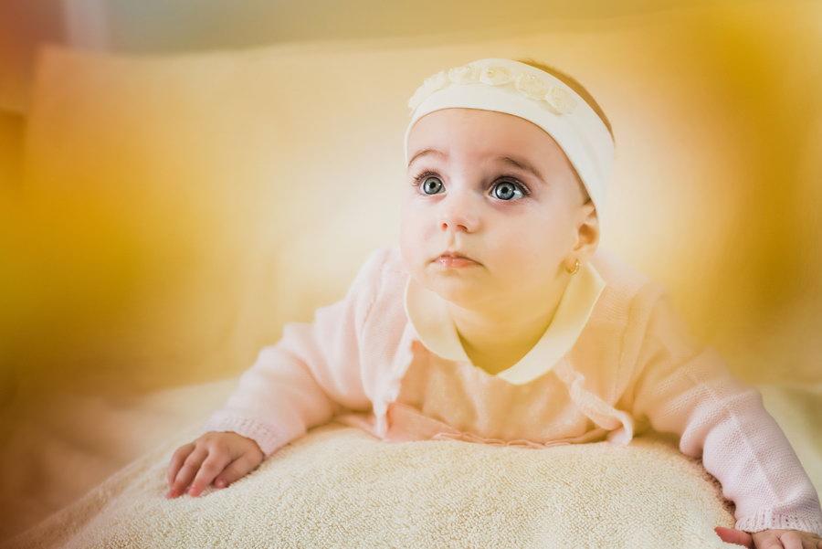 fotograf botez bucuresti 019