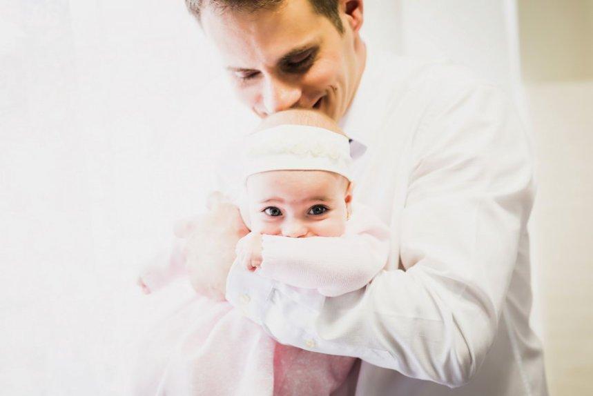 fotograf botez bucuresti 023