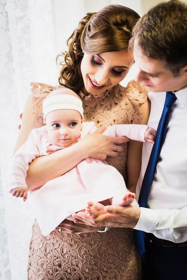 fotograf botez bucuresti 024