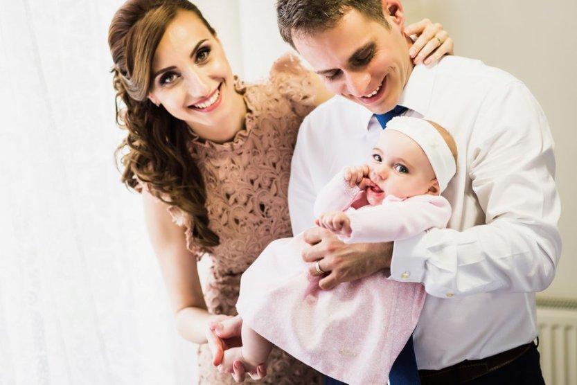 fotograf botez bucuresti 028