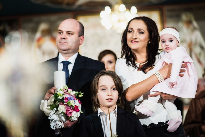 fotograf botez bucuresti 030