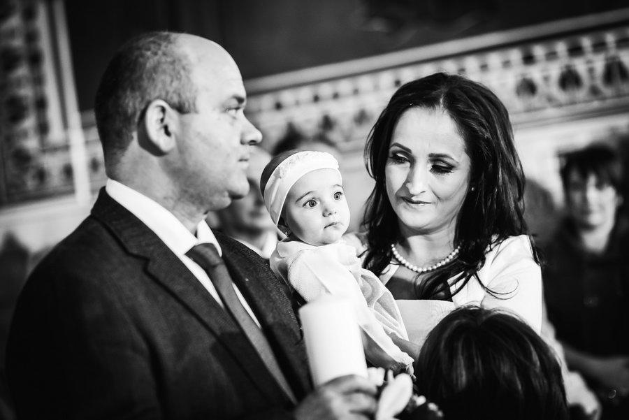 fotograf botez bucuresti 031