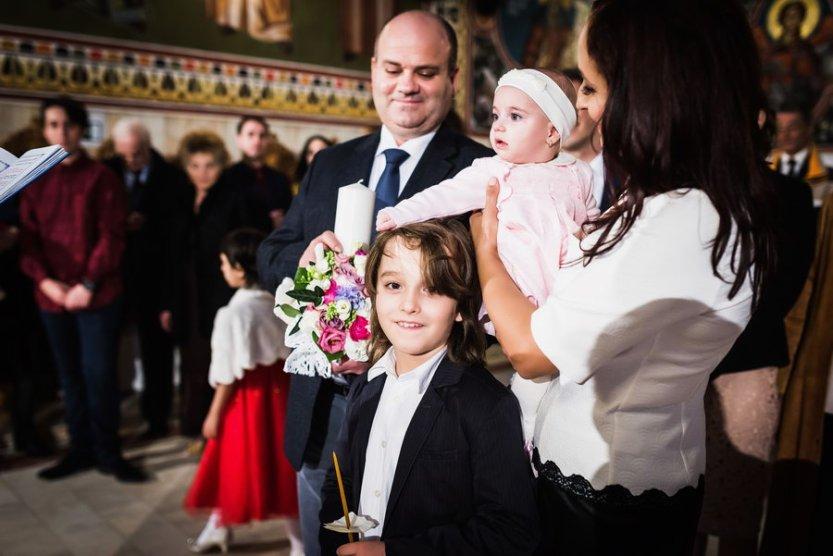 fotograf botez bucuresti 032