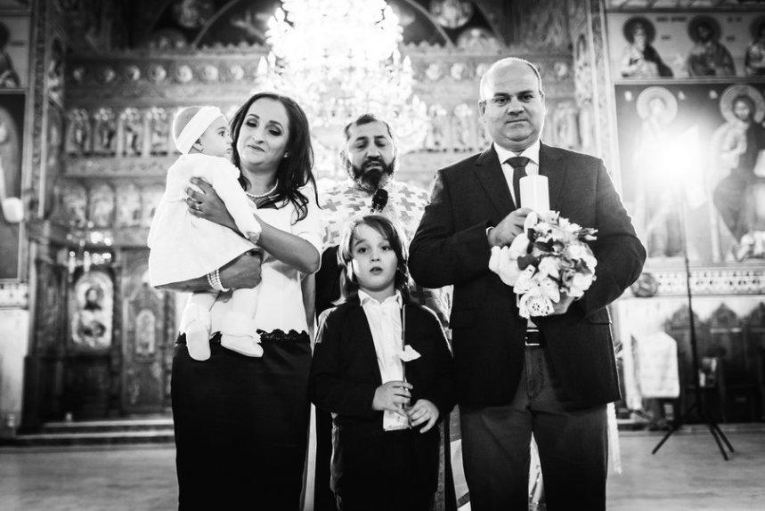 fotograf botez bucuresti 033
