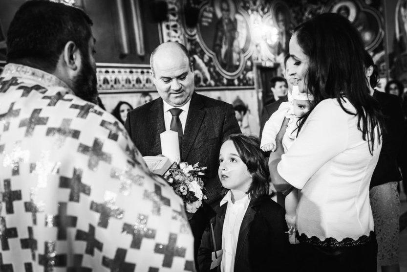 fotograf botez bucuresti 034