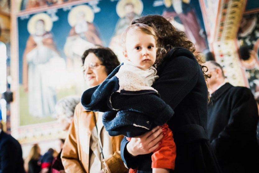 fotograf botez bucuresti 040
