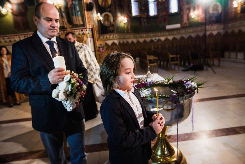 fotograf botez bucuresti 043
