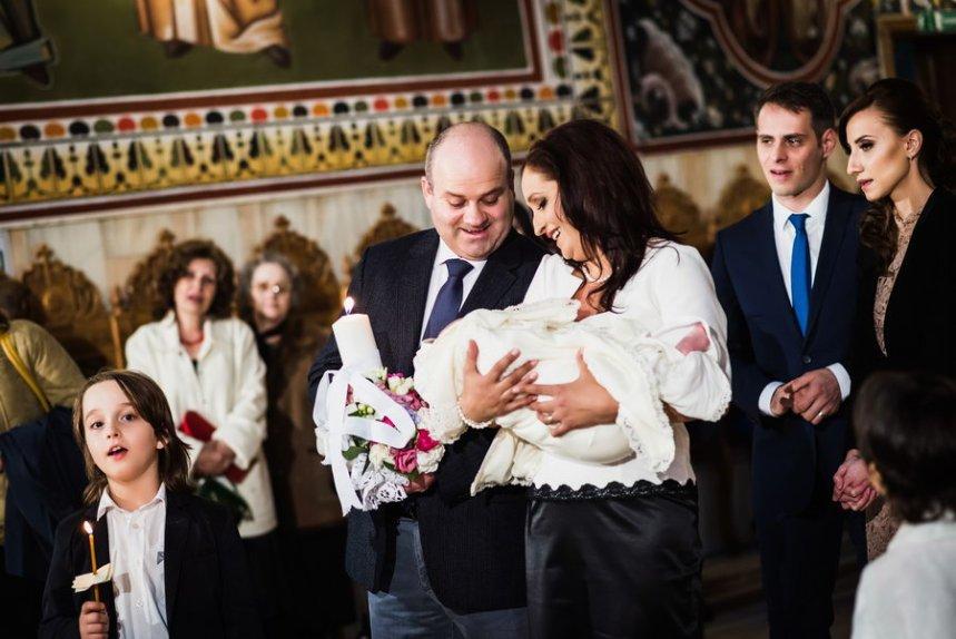 fotograf botez bucuresti 046