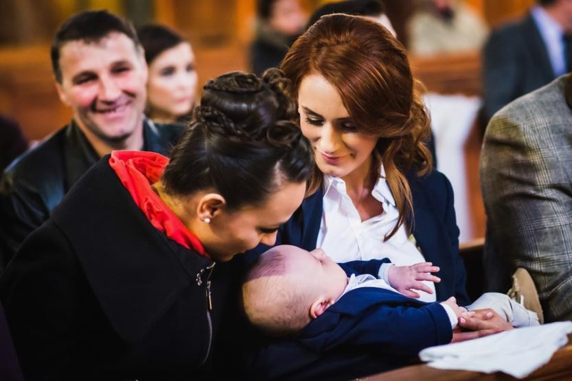 fotograf botez bucuresti 035