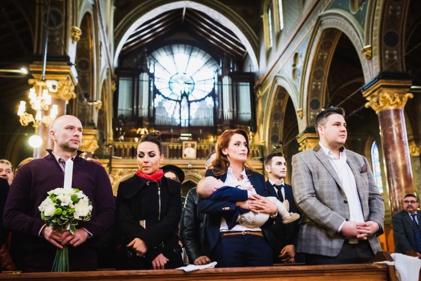 fotograf botez bucuresti 036