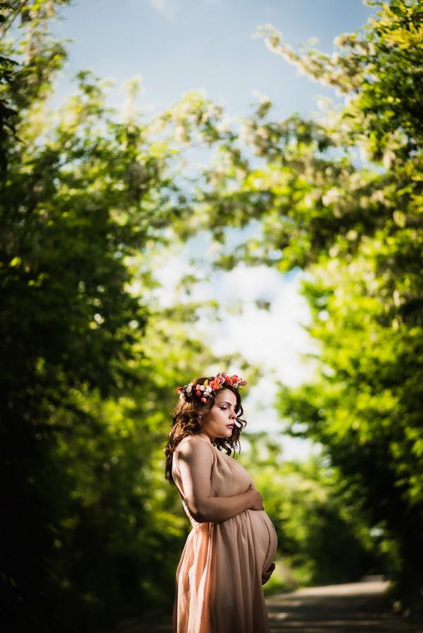sedinta foto maternitate 0003