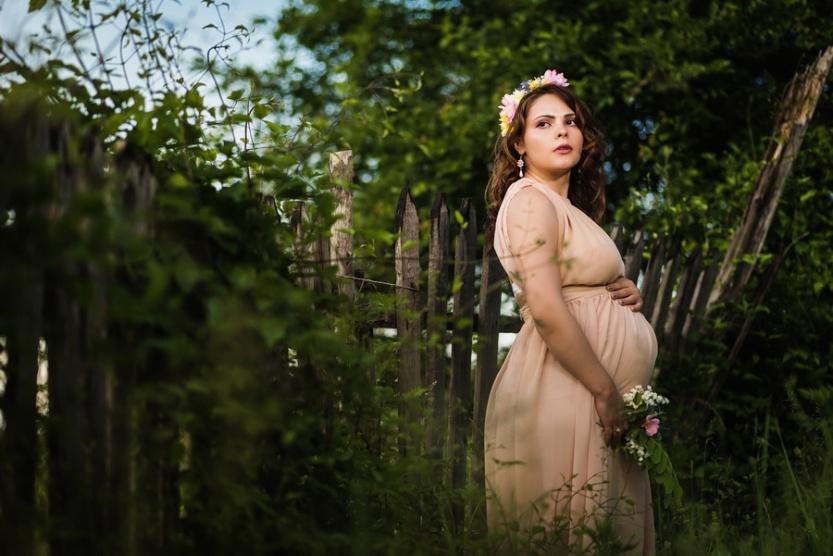 sedinta foto maternitate 0016