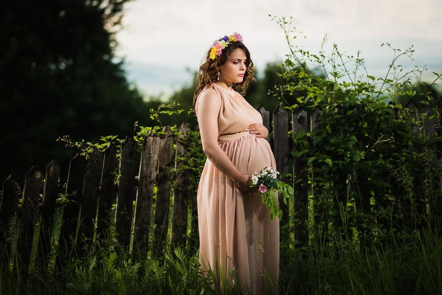 sedinta foto maternitate 0017
