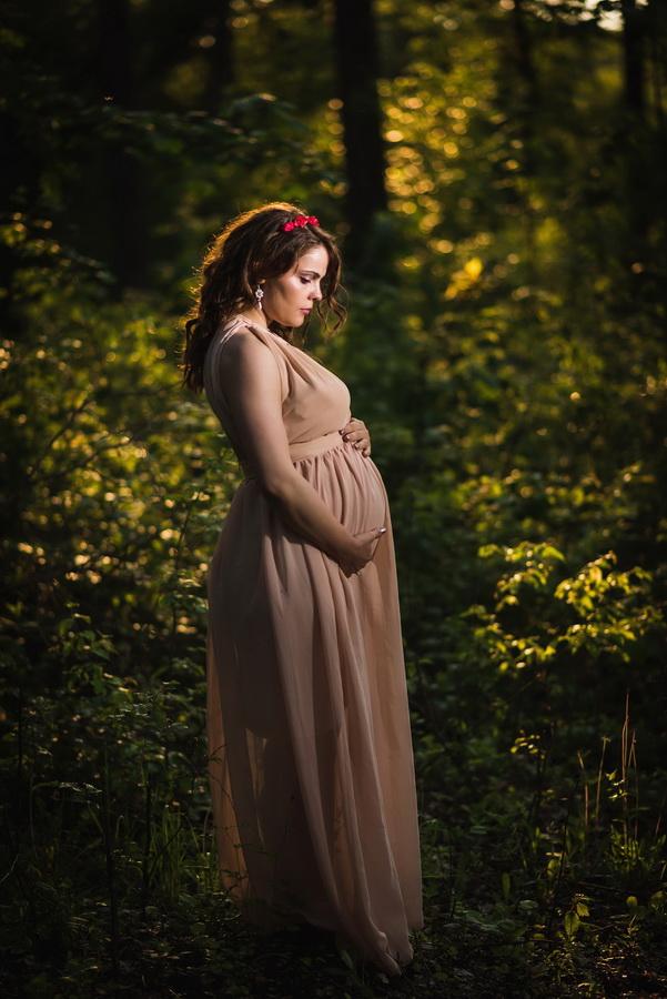 sedinta foto maternitate 0020