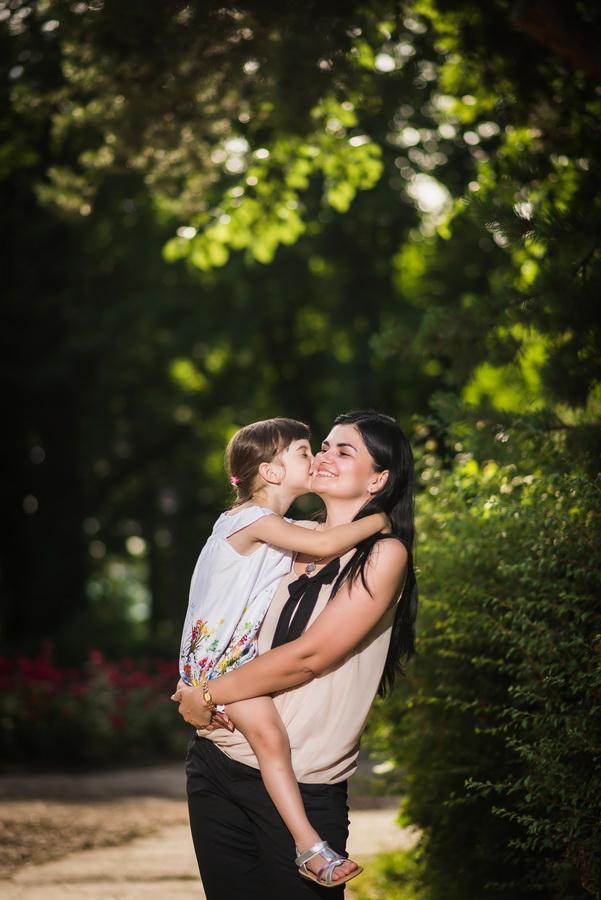 sedinta foto de familie bucuresti 010