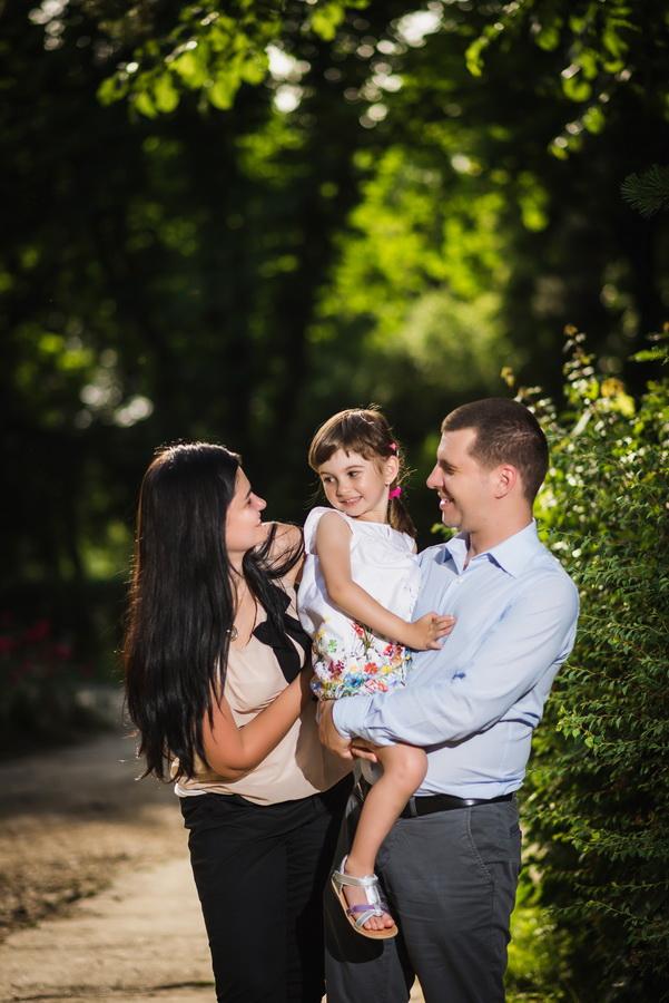 sedinta foto de familie bucuresti 011