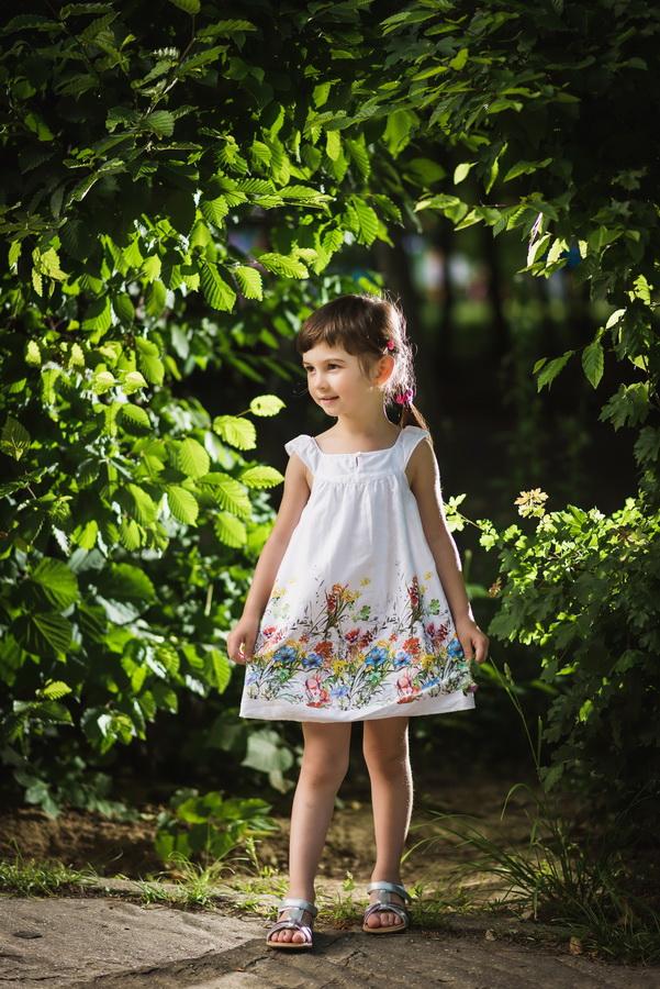 sedinta foto de familie bucuresti 012
