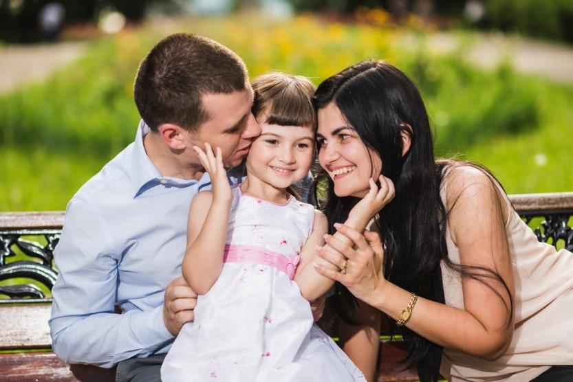 sedinta foto de familie bucuresti 016