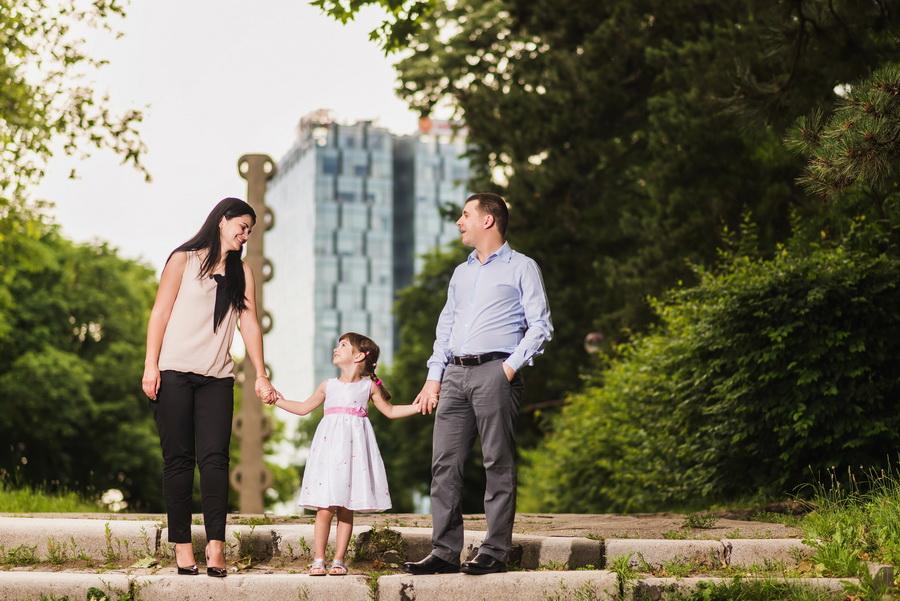 sedinta foto de familie bucuresti 017