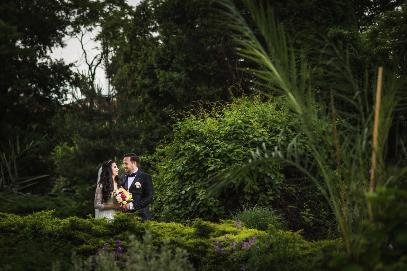 fotograf nunta bucuresti dragosdone 000