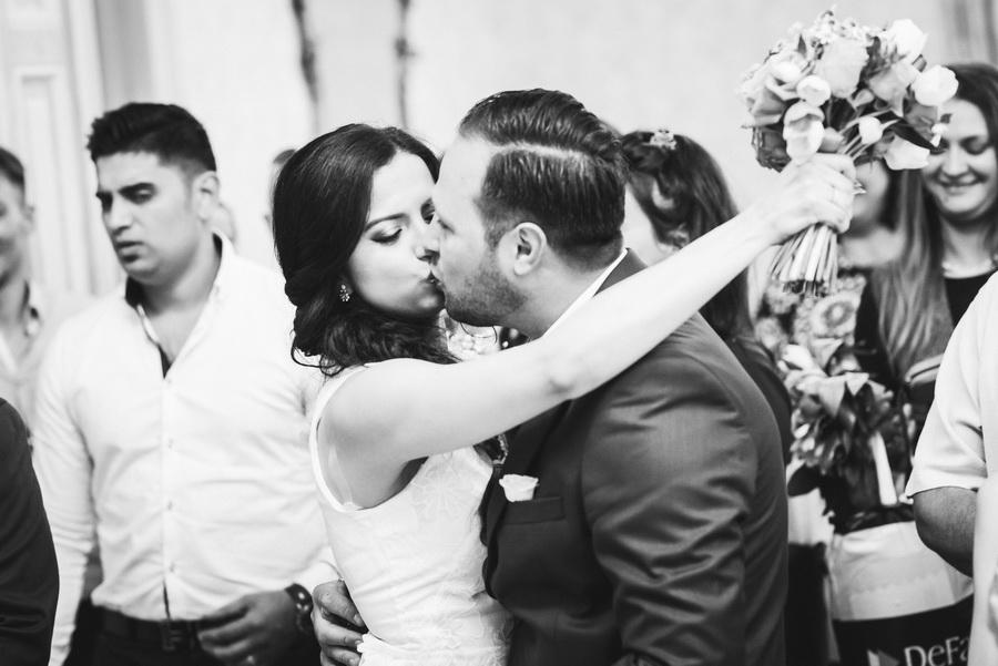 fotograf nunta bucuresti dragosdone 002