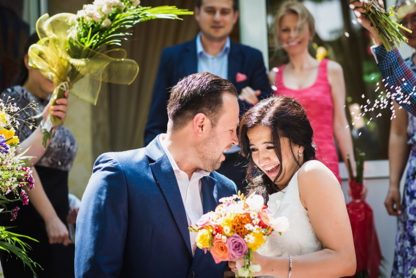 fotograf nunta bucuresti dragosdone 004