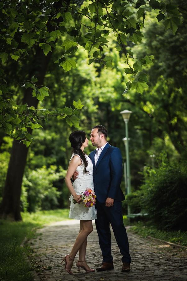 fotograf nunta bucuresti dragosdone 005