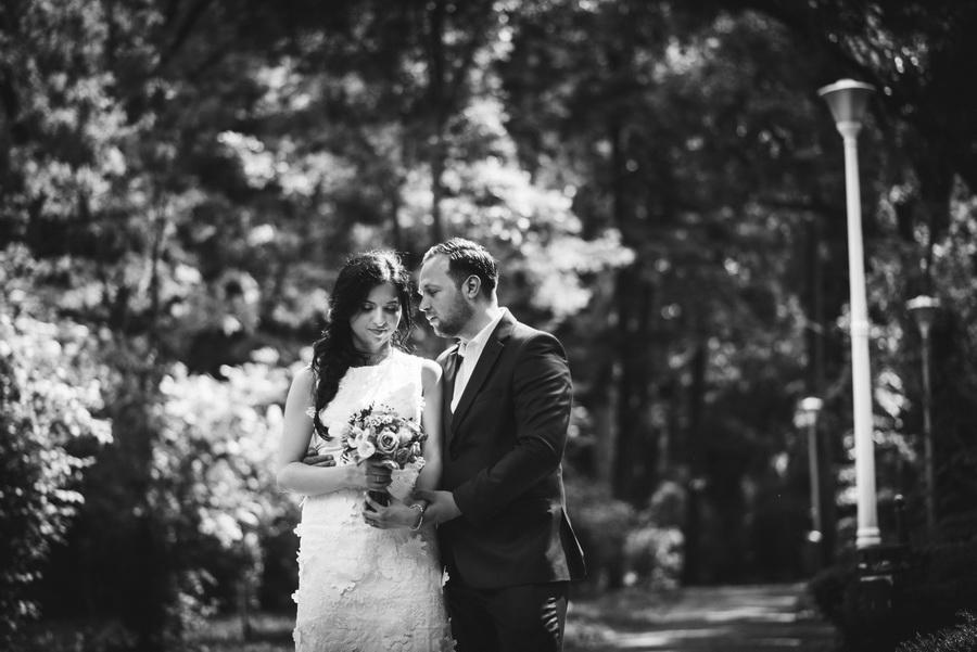 fotograf nunta bucuresti dragosdone 006