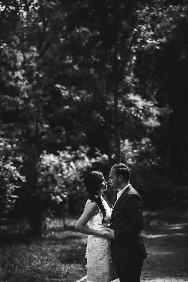 fotograf nunta bucuresti dragosdone 008