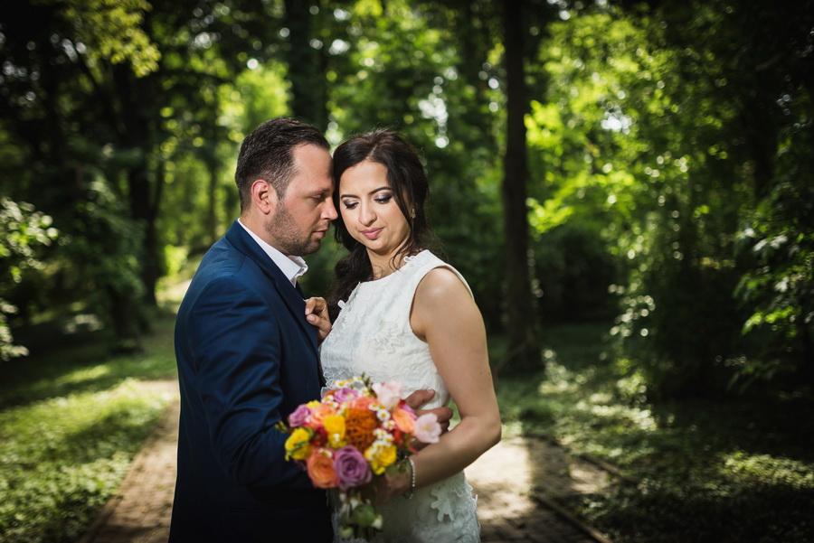 fotograf nunta bucuresti dragosdone 010