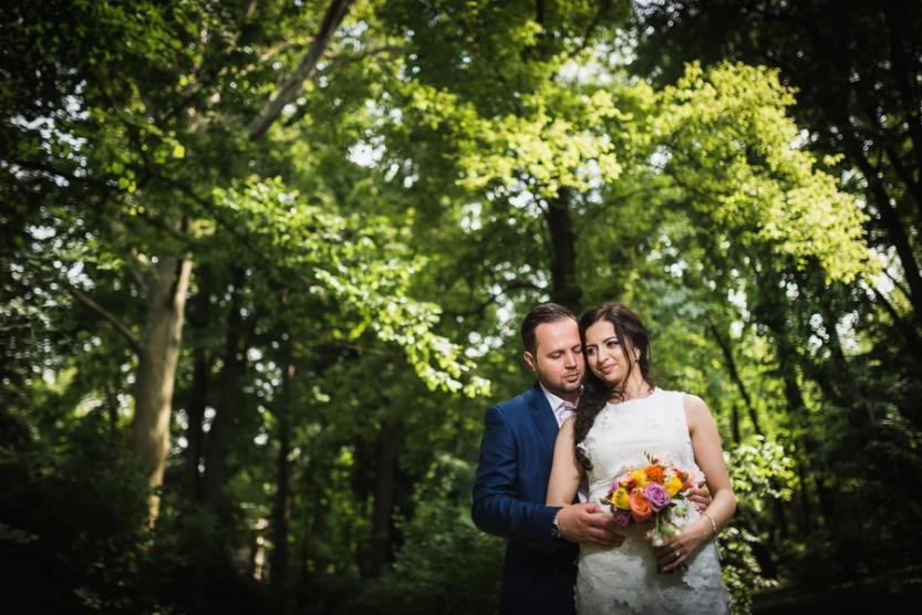 fotograf nunta bucuresti dragosdone 011