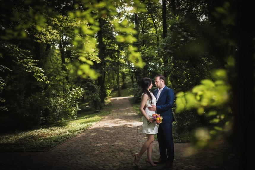 fotograf nunta bucuresti dragosdone 012
