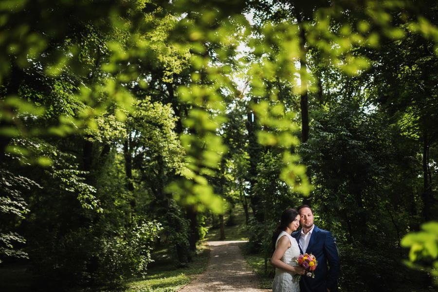 fotograf nunta bucuresti dragosdone 013