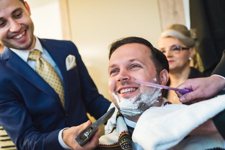 fotograf nunta bucuresti dragosdone 017