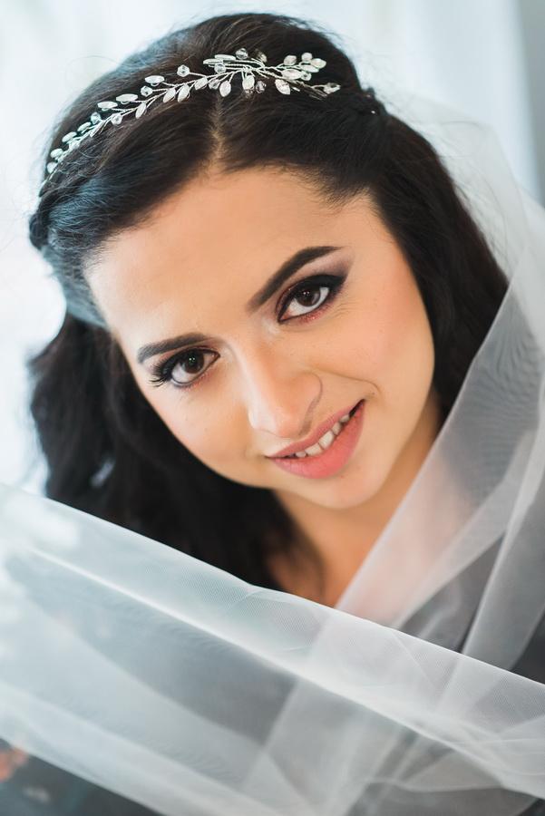fotograf nunta bucuresti dragosdone 021