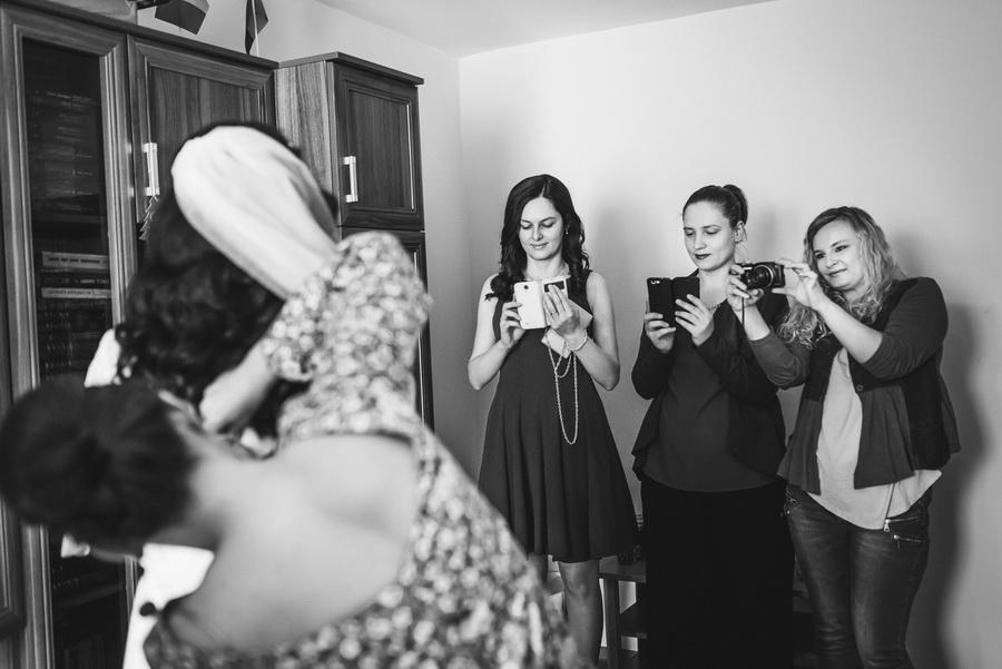 fotograf nunta bucuresti dragosdone 022